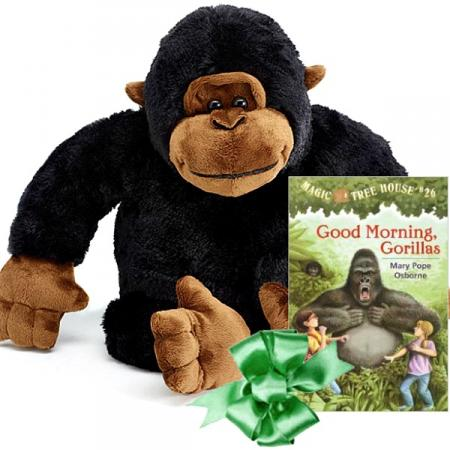 Good-Morning-Gorilla-Gift-Set