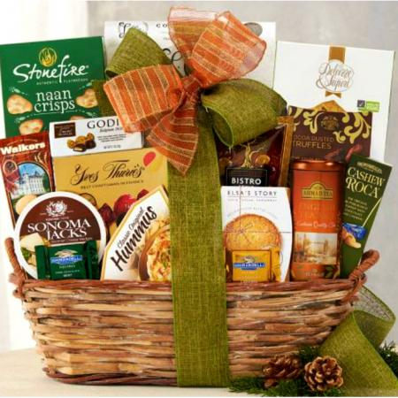 Encore-Gourmet-Gift-Basket