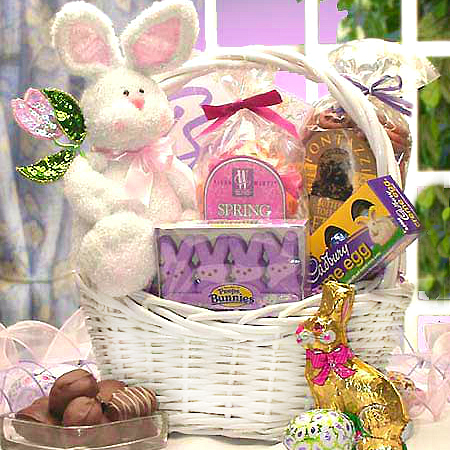 SOME-BUNNY-EASTER