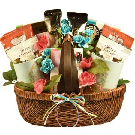 new-home-gift-basket