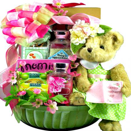 new mothers day gifts