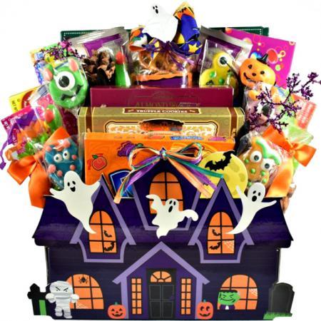 halloween-gift-box