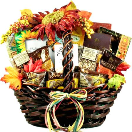 Autumn-Fall-gift-basket
