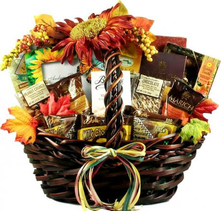 harvest-fall-gift-basket