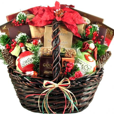 holiday-homespun-basket