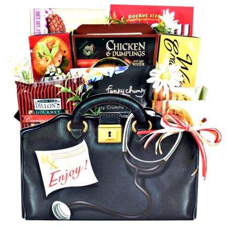 house-call-get well gift