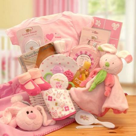 Large-Hunny-Bunny-Baby-Girl-Gift-Basket