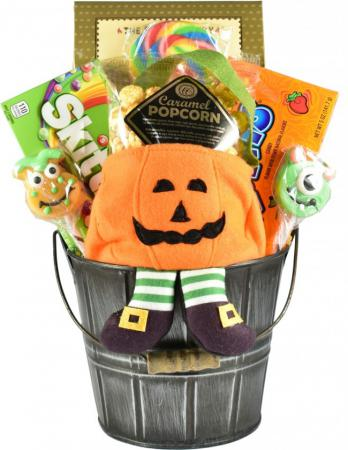 jack-o-lantern-treats