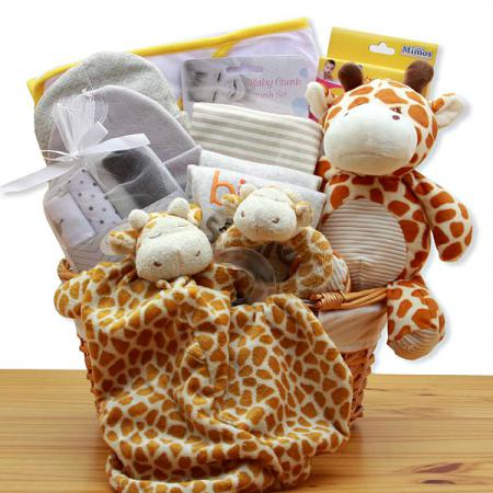 jungle-theme-baby-gift