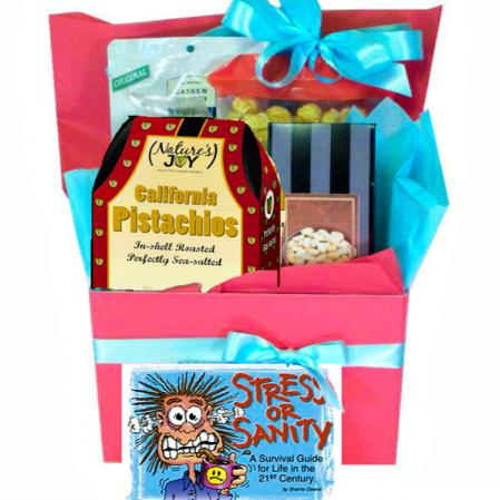 Just-nutty-gift-box