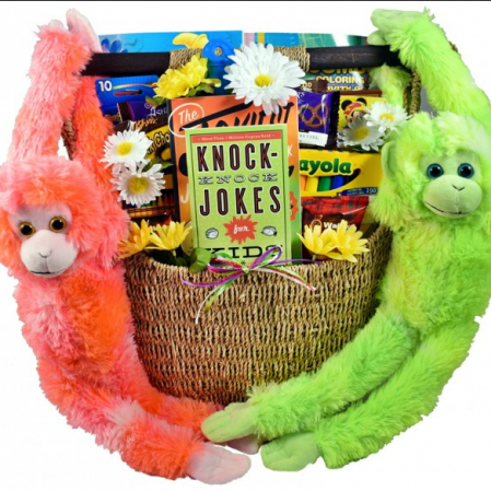 hang-loose-childrens-gift-basket