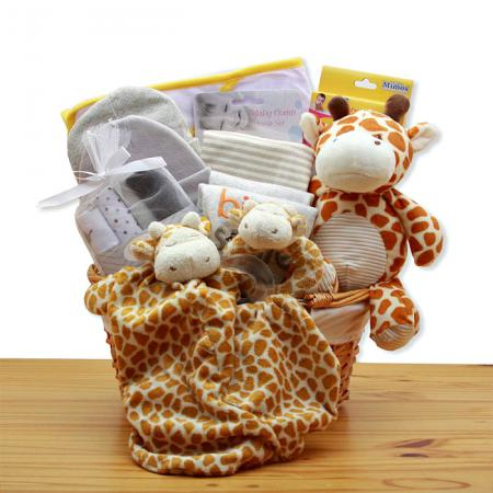 large-jungle-safari-baby-gift