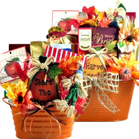 pumpkin-patch-fall-gift-baskets
