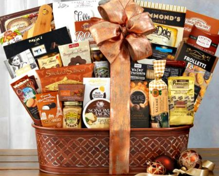 ritz-gourmet-food-gifts
