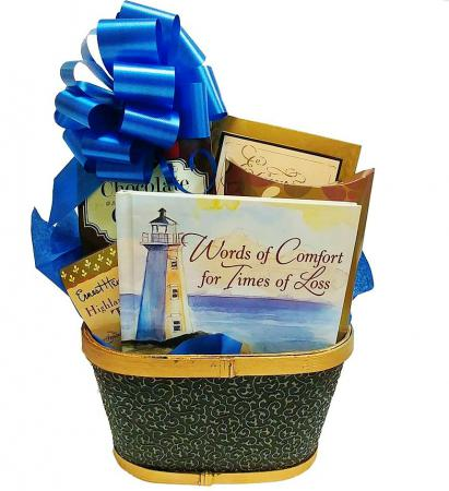 large-words-of-comfort-sympathy-basket