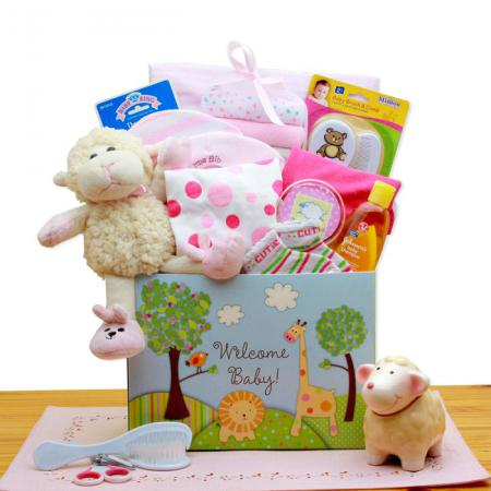large-new-baby-gift-box