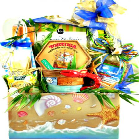 LIFE-BEACH-GIFT-BASKET