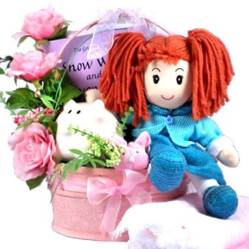 little-girl-gift-basket