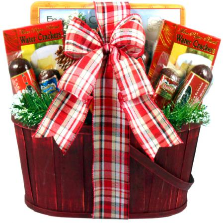 meat-lovers-basket-present