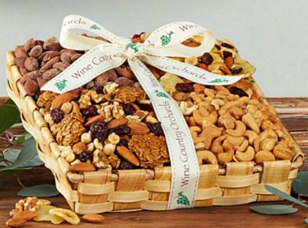 mixed-nuts-dried-fruit