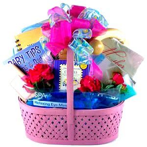 pregnancy-gift