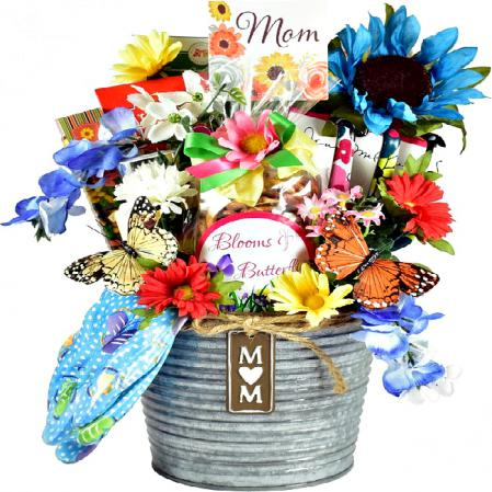 GIFTS-FOR-MOTHERS-GARDEN