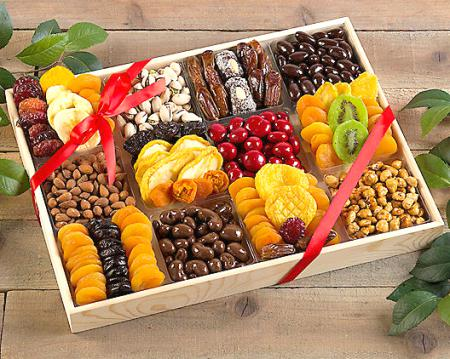 chocolate-nuts-dried-fruit-gift-tray