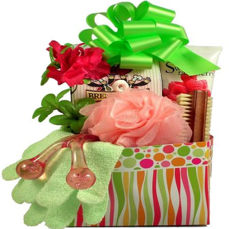 pamper-bath-gift-basket