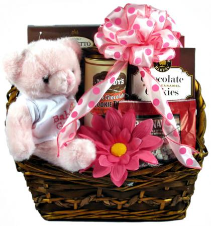 new-baby-girl-gift-basket