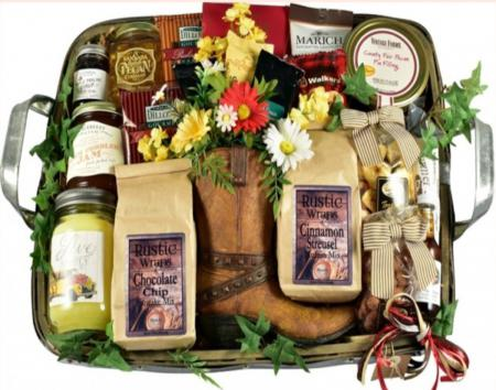 country-gift-baskets-by-mail