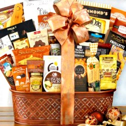 gourmet-all-occasion-basket