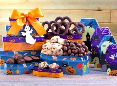 Rocky-mountain-halloween-treats