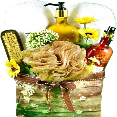 rustic-spa-pamper-gift