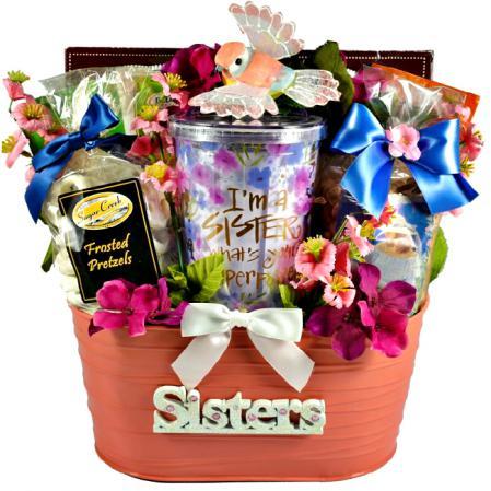 sister-gift-idea