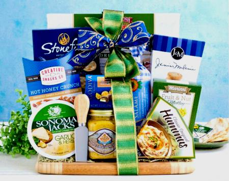 cutting-board-savory-snacks