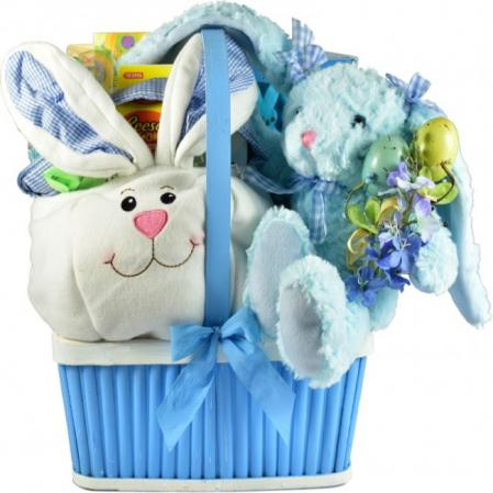 easter-baskets-boys-girls