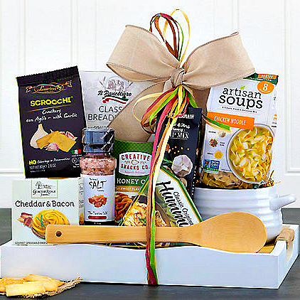 soup gifts online