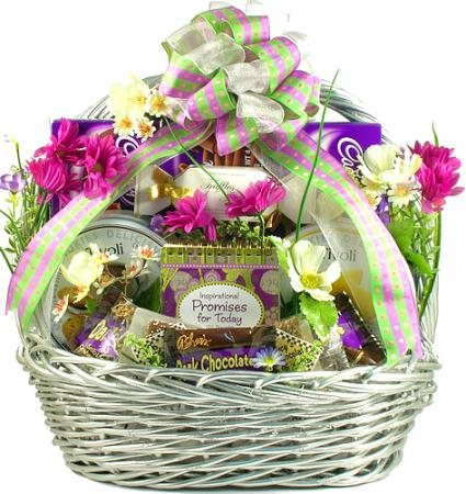 promise-of-hope-gift-basket