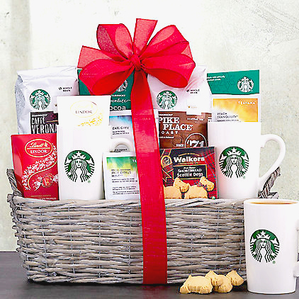 send-starbucks-gift-basket