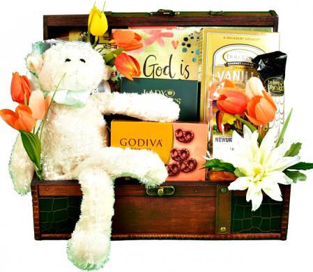 blessing-gift-basket-christian-gift