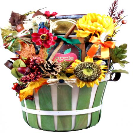 autumn-gift-basket-send