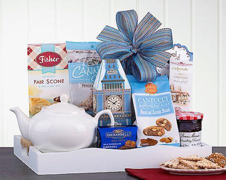 teapot-breakfast-gift-tray