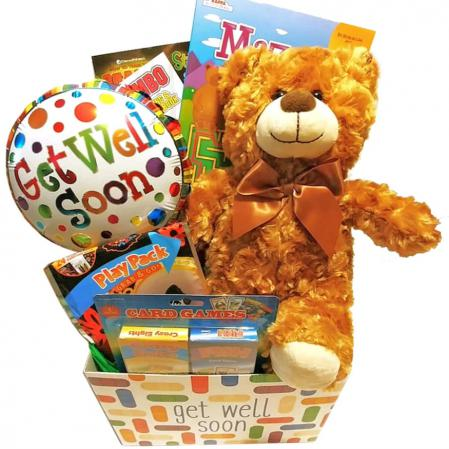 kids-get-well-gifts