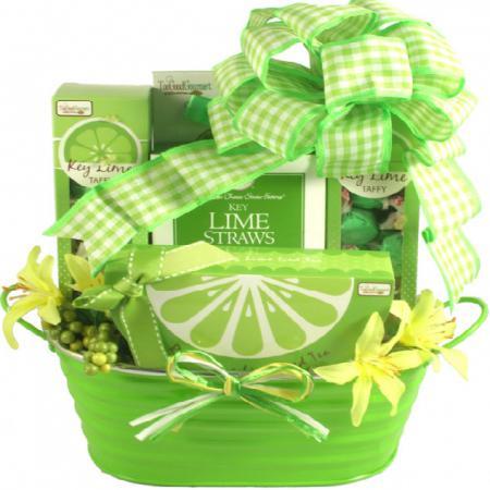 tropical-gift-basket