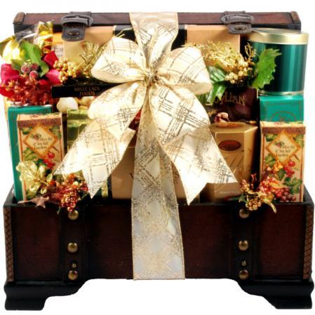 impressive-gift-trunk