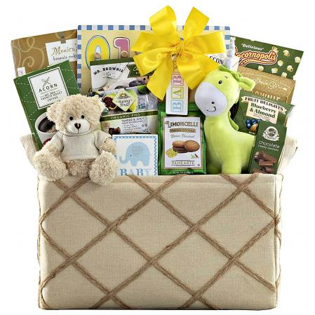 sunshine-baby-basket