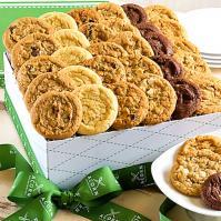 3-dozen-cookies-931