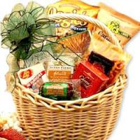 A-Snackers-food-gift-basket