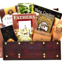 gift-basket-fathers-day-chest