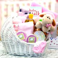 Baby-Girl-Bassinet-Index